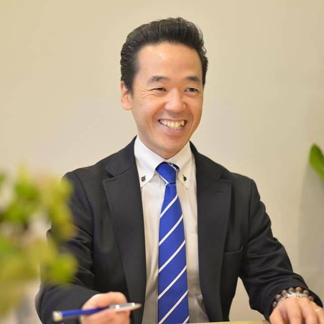OBS住宅博セミナー講師 三浦康司